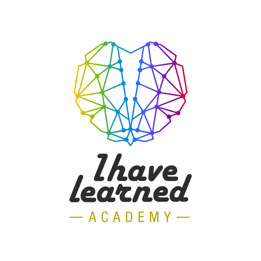 I Have Learned Academy